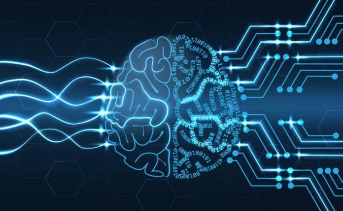 Big Data kết hợp với Machine Learning giúp DN có quyết định đúng đắn hơn (P2)