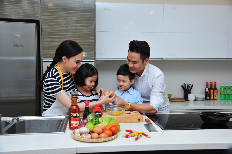 Masan Consumer: Thành công từ những nhu cầu tiêu dùng thiết yếu