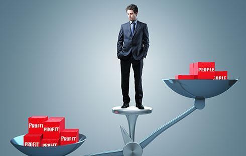 Giới thiệu doanh nghiệp: Công ty CP Sản xuất và thương mại P.P
