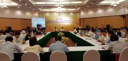 Công ty FAHASA - thương hiệu phát hành sách hàng đầu Việt Nam