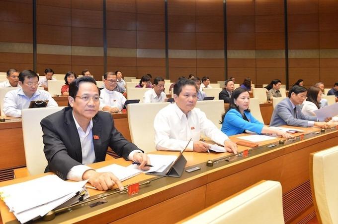 PJICO thuộc Top 500 DN lớn nhất Việt Nam, hoàn thành vượt mức các chỉ tiêu kinh doanh
