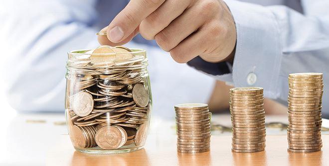 Lãi - lỗ bảo hiểm: Nhìn sâu vào cách tính phí