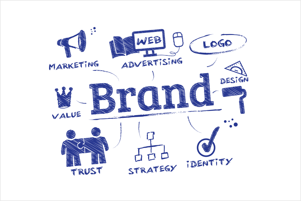 Giới thiệu chương trình Branding Care