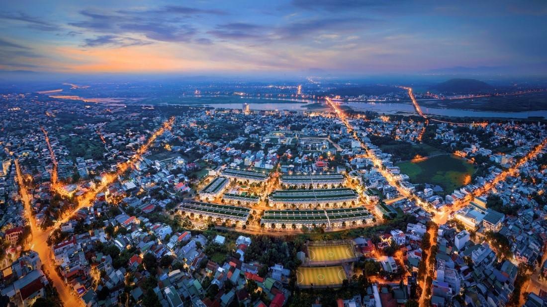 """Phát Đạt đã có """"của ăn của để"""" đến năm 2022"""