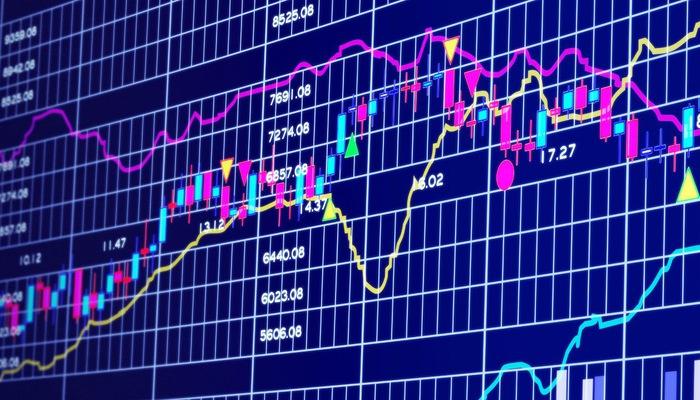 Nỗ lực đưa thị trường chứng khoán tiệm cận chuẩn mực quốc tế
