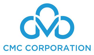 CMC - Từ Top10 Doanh nghiệp CNTTVT Uy tín tới tham vọng số 1 về chuyển đổi số