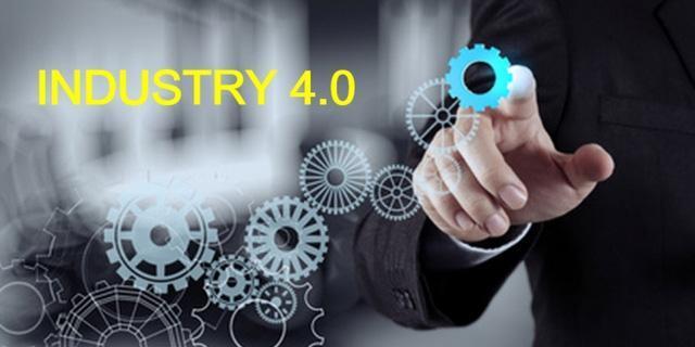 Khi Công nghệ 4.0 gặp Tổ chức 2.0 (P2)