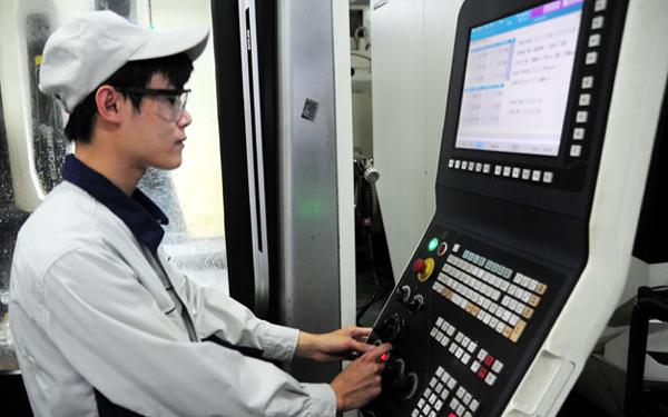 Chính sách - Chìa khóa thúc đẩy nền kinh tế số ở Việt Nam