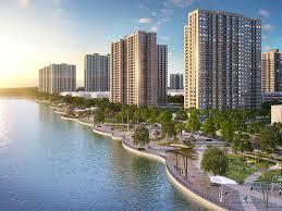 Bảo Việt Nhân Thọ tiếp tục khẳng định vị thế dẫn đầu thị trường