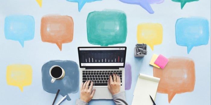 6 xu hướng tiếp thị kỹ thuật số hứa hẹn làm bùng nổ nhận diện thương hiệu năm 2018
