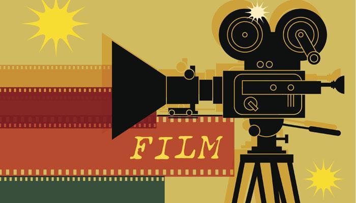 10 Bộ phim đáng xem dành cho Entrepreneur