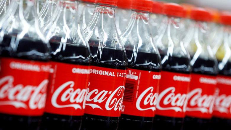 Sếp Coca-Cola, Hitachi, Lenovo bật mí kinh nghiệm chuyển đổi số