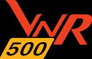 Chương trình VNR500