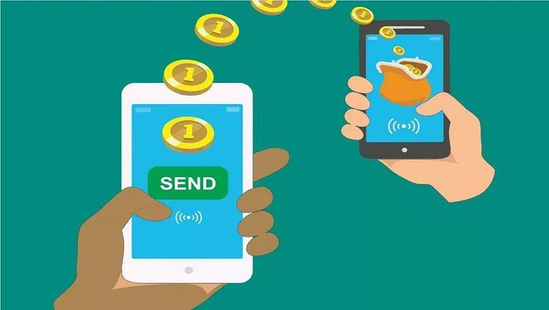 Không lý do gì không làm nhanh Mobile Money trong 2019