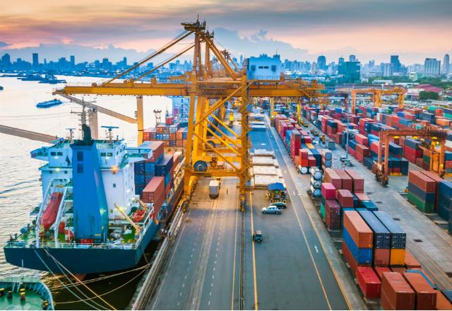 Dự báo tăng trưởng kinh tế năm 2019 của Việt Nam có thể đạt 6,82%
