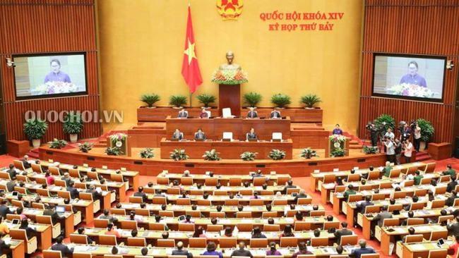 Kinh tế Việt Nam nửa cuối năm 2019 đối mặt nhiều thách thức