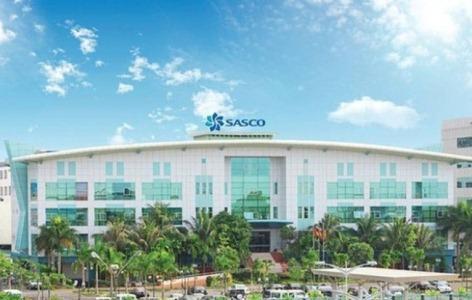 CTCP Dịch vụ Hàng không Sân bay Tân Sơn Nhất (SASCO) dự kiến phát hành cổ phiếu ESOP