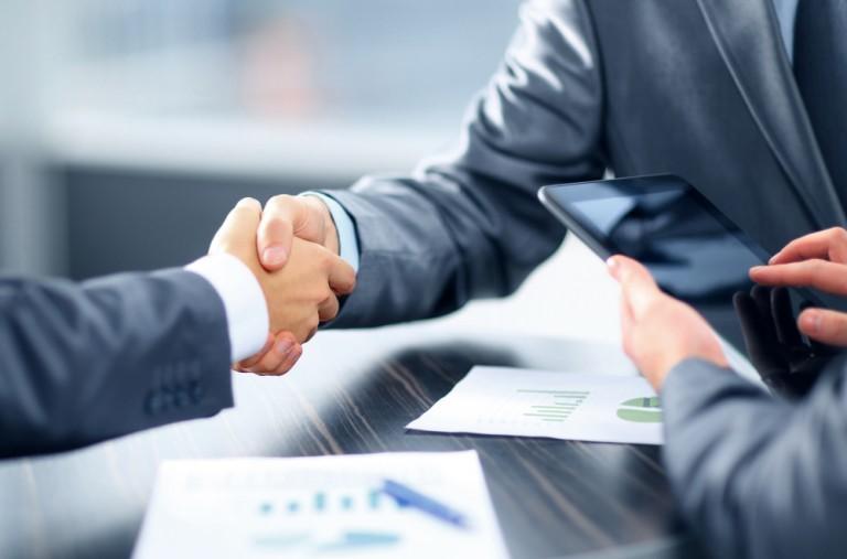 Ngân hàng mở khóa tín dụng cho doanh nghiệp SME nhờ thấu hiểu khách hàng