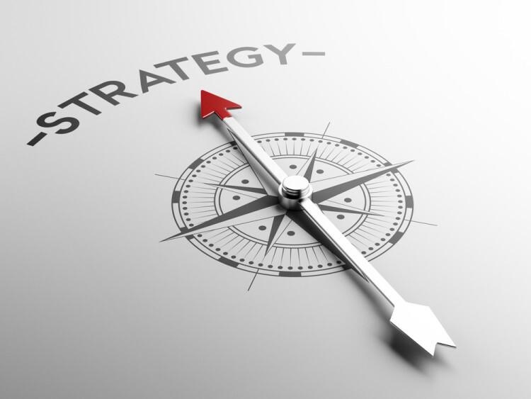 Dịch Covid-19: Chiến lược nào cho doanh nghiệp tồn tại và tăng trưởng