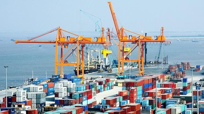 Thương mại Việt Nam: Triển vọng nhiều hơn thách thức