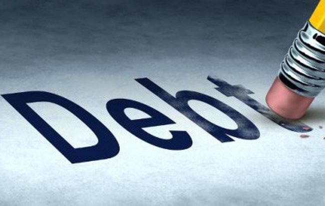 Bức tranh tăng trưởng tín dụng và nợ xấu của nhà băng quý 1