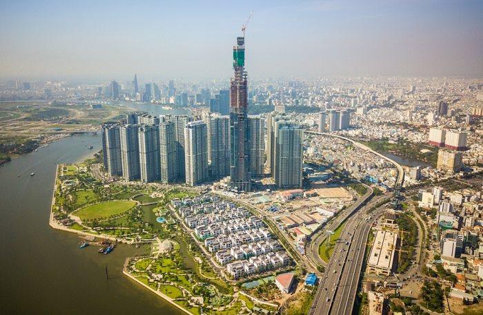 Gửi thông tin kiểm chứng Top 10 Công ty uy tín Ngành Bất động sản - Xây dựng - Vật liệu xây dựng năm 2021