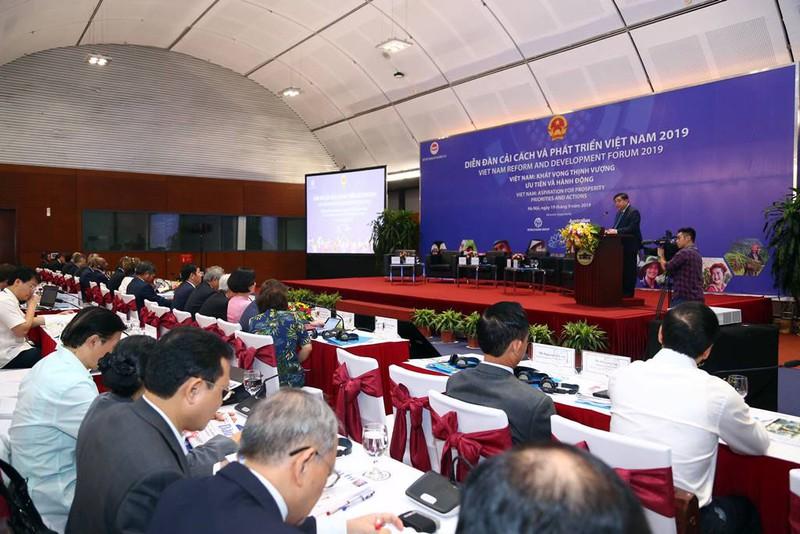 Chiến lược Phát triển kinh tế - xã hội 2021-2030 có những gì?