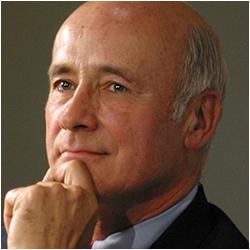 Giáo sư Joseph S. Nye Jr.
