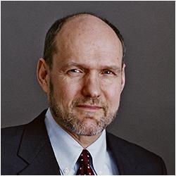 Giáo sư Stephen M. Walt