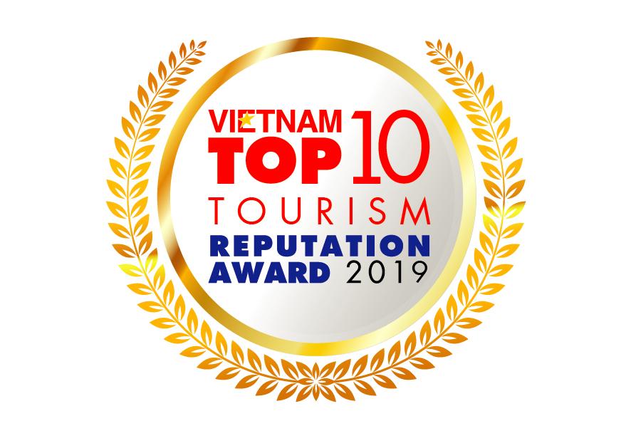 TOP 10 CÔNG TY DU LỊCH, LỮ HÀNH UY TÍN NĂM 2019
