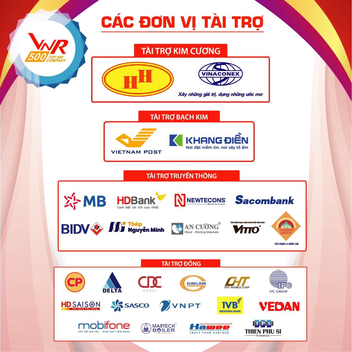 Banner ĐVTT-01