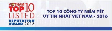 Top10 NY