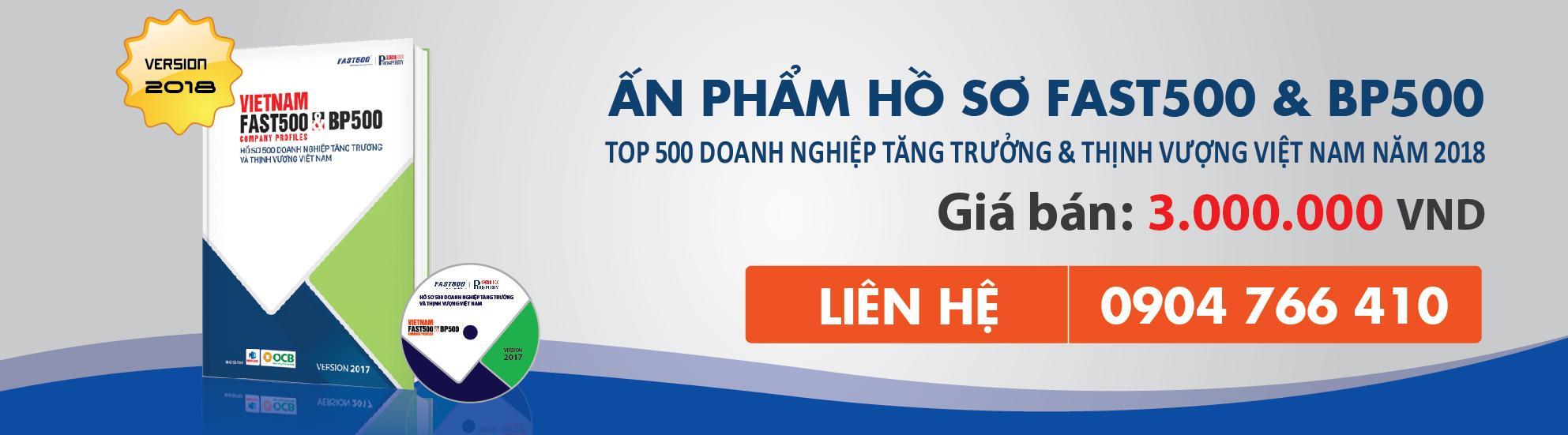 an pham bp