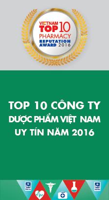 top10duoc