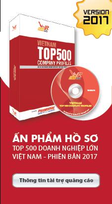 Anpham VNR500