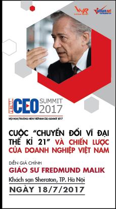CEO20172