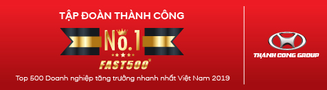 Thanh Cong group