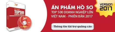 AnphamVNR500