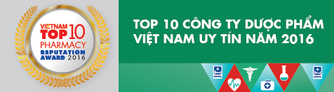 Top 10 Duoc
