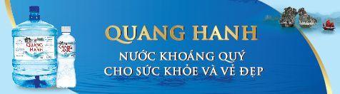Nuoc khoanh Quang Ninh