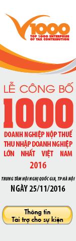 CongboV1002016