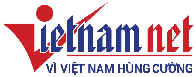 LOGO VIETNAMNET HC