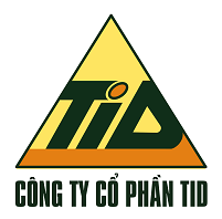 CTCP TID