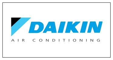 CÔNG TY CP DAIKIN AIR CONDITIONING (VIETNAM)