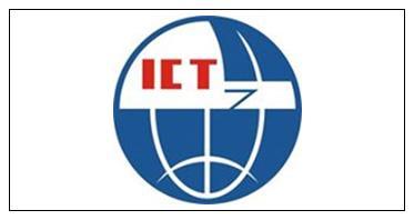 CÔNG TY CP ĐẦU TƯ XÂY DỰNG VÀ THƯƠNG MẠI QUỐC TẾ - ICT