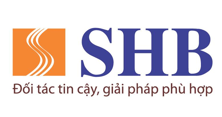 NGÂN HÀNG TMCP SÀI GÒN-HÀ NỘI