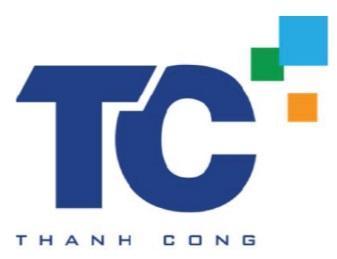 8 tháng năm 2018, TCM hoàn thành 100% chỉ tiêu lợi nhuận cả năm