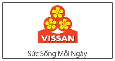 CÔNG TY TNHH MTV VIỆT NAM KỸ NGHỆ SÚC SẢN (VISSAN)