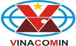 CÔNG TY CP THAN VÀNG DANH - VINACOMIN