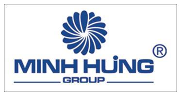 GROUP CÔNG THƯƠNG NGHIỆP ĐẦU TƯ MINH HƯNG